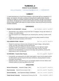 Resume Portfolio Website Examples Content Uploads Online Re