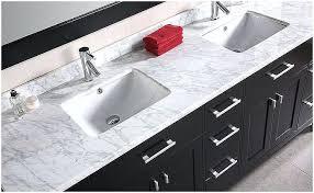 prefab bathroom vanity countertops prefabricated bathroom best of lovely prefab bathroom bathroom lighting idea