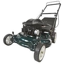 bolens lawn mower schematic wiring diagram Wheel Horse Garden Tractors Wiring-Diagram bolens 21 mower manual download dixon lawn mower schematic bolens 21 mower manual