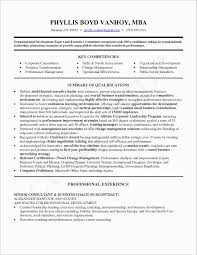 Sample Cover Letters For Resume Unique Resume And Cover Letter Help