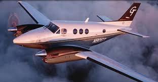 systems king air c90 flight manual Beechcraft C90 Specifications at Beechcraft C90 Wiring Diagram