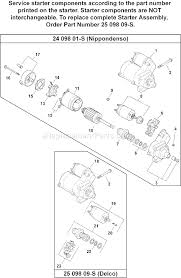 th18 kohler charging wiring diagram th18 automotive wiring diagrams kohler charging wiring diagram ch20s 64711 ww 15