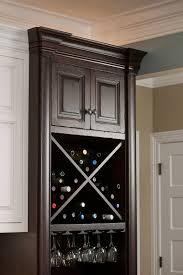 Wine Bar Storage Cabinet Wine Bar Storage Brown Wooden Storage Cabinets Wall Mounted Wine