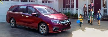 2018 honda pilot colors. beautiful 2018 what are the different color options for new 2018 honda odyssey to honda pilot colors