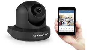 Top 5 Best Wireless Security Camera System Reviews Best Home