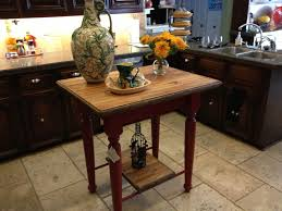 Small Picture Furniture New Custom Made Furniture Dallas Images Home Design