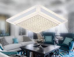 Купить Потолочный светодиодный <b>светильник Ambrella light</b> ...