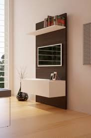 Best Images About Entertainment Units On Pinterest - Home interiors in chennai