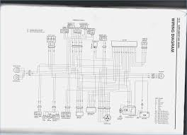 ltz 250 wiring diagram wiring diagrams best ltz 250 wiring diagram wiring diagram libraries suzuki 250cc ltz 250 wiring diagram