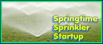 diy above ground lawn sprinkler system luxury sprinkler system basics