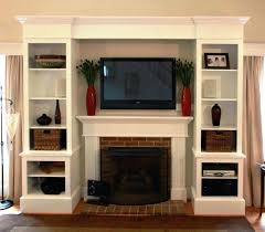 Electric Fireplace Tv Stand Walmart U2013 AmatapicturescomWalmart Corner Fireplace