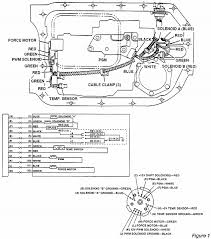 painless wiring harness diagram painless wiring diagrams 2012 08 28 121542 diagram