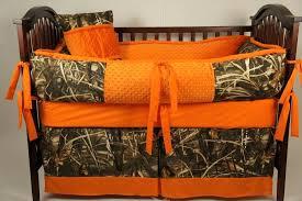 baby camo bedding sets image of bedding sets baby boy camo crib bedding sets