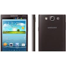 Samsung Galaxy Win I8550, Mobile Phones ...