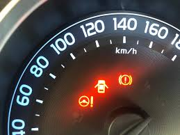 Red Security Light On Dashboard Mazda Cx 5 Dashboard Light Guide Harrisburg Pa Faulkner Mazda