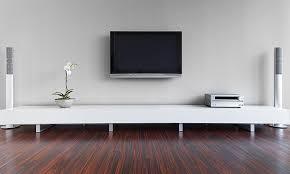 flat screen tv mount. Interesting Mount 58 Off A FlatScreen TV Mounting On Flat Screen Tv Mount I