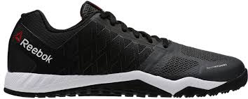 reebok training shoes. reebok men\u0027s workout tr training shoes dick\u0027s sporting goods