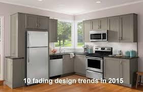 Small Picture 10 Kitchen Design Trends to Avoid John Petrie NKBA