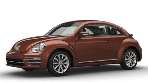 2018 volkswagen beetle convertible colors. simple volkswagen 2017 vw beetle dark bronze to 2018 volkswagen beetle convertible colors