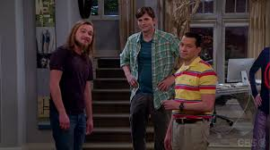 two and a half men show news reviews recaps and photos tv com featured article 173 · two and a half men