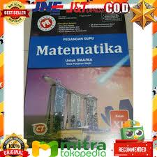 Check spelling or type a new query. Jual Dijual Buku Kunci Jawaban Matematika Wajib Kelas 12 Tahun 2020 Limited Jakarta Barat Alden Books Tokopedia
