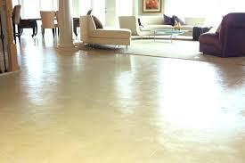 refinish concrete countertop concrete phoenix combined with creative refinish concrete floor on pertaining to decorative resurfacing