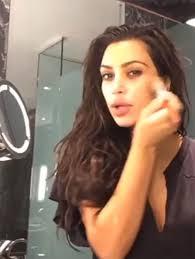 you kim kardashian west