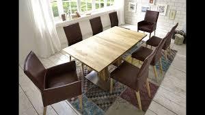 Holztisch Quadratisch Beautiful Esstisch Quadratisch X Schn Tisch