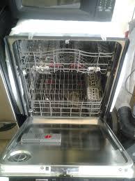 kenmore elite dishwasher. medium size of dishwasher:kenmore elite 14793 installation guide kenmore dishwasher t