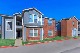 South Dallas Dallas Apartments And Houses For Rent Near South