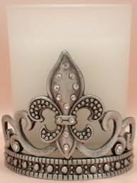 cheap fleur pewter find fleur pewter deals on line at alibaba com