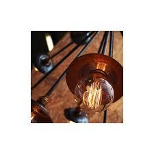 gorgeous sputnik chandelier 20 by ry kamenick c3 bd c5 a1enov 1960s