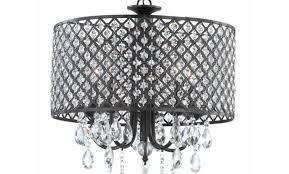 marvelous design chandelier lampshades uk pict of mini lamp shades