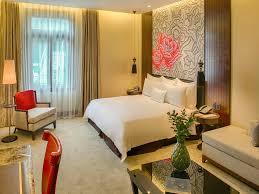 Lima Bedroom Furniture Country Club Lima Hotel Peru Reviews Photos Price