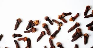 7 Clove Recipe Ideas to Keep You Warm this Winter