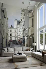 Huge Living Room Living Room Large Wall Decorating Ideas Living Room Design Ideas