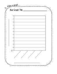 2nd Grade Graph Paper Barca Fontanacountryinn Com
