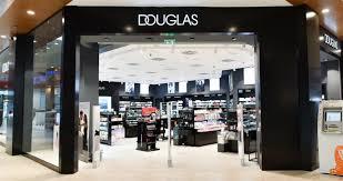 Douglas opens 25th Romanian store in Bucharest's Baneasa Shopping ...