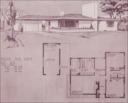 images about House Plans on Pinterest   House plans  Home       images about House Plans on Pinterest   House plans  Home building plans and Mid century