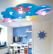 childrens ceiling lighting. Childrens Ceiling Lamp Hilren Eroom Esign Pennt Rn Qulity Us Populr Lights Ireland . Lighting