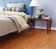 hardwood floors can increase the value of your home reduce allergens leading to better health and can also be easier on your joints