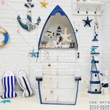 Small Picture Ocean Home Decor Home Design Ideas