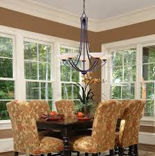 dining room lighting brown wrought iron arm and candles light vintage dining room lighting ideas contemporary dining room lighting long yellow tableclotch