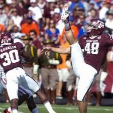 Texas A&M's Ryan Epperson balancing good grades, great stats ...