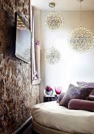 loft furniture toronto. loft furniture toronto lofts flamboyant in 6 n g