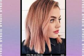 the 10 best temporary hair dyes of 2021