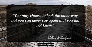 William Wilberforce Quotes Amazing 48 Powerful Quotes By William Wilberforce