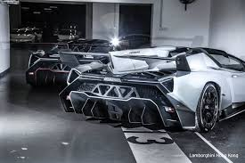2018 lamborghini veneno price.  veneno lamborghini veneno roadster in 2018 lamborghini veneno price