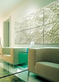 modular wall art panels come in a range of styles https www  on 3d wall art panels melbourne with modular wall art panels come in a range of styles https www