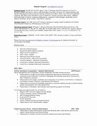Mac Resume Templates Interesting Resume Template Word On Mac Resume Templates For Mac Well Visualize
